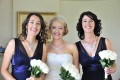 Some 2012/2013 weddings ,such beautiful brides !